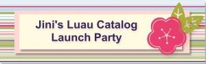 Catalog Launch 2012-001