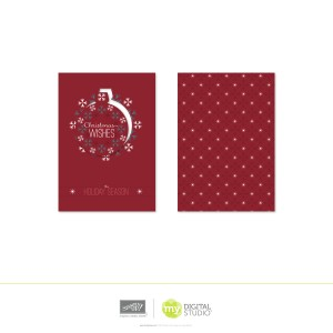 ORNAMENTAL_CHRISTMAS_POSTCARD_TEMPLATE