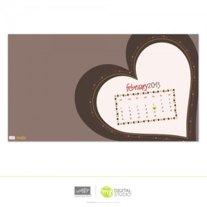 MDS_DWNLDA_BOX_OF_CHOCOLATES_FEBRUARY_WALLPAPER