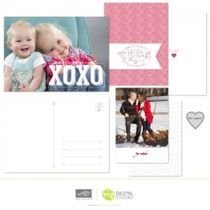 MDS_DWNLDA_HAPPY_HEART_DAY_GREETING_CARD_TEMPLATES