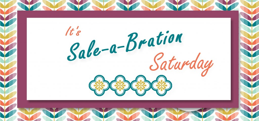 2013 SAB FREE Event Banner for Newsletter