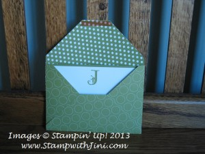 Blue Mountain Stamper February swaps Janie (1)