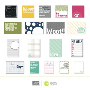 MDS_DWNLDA_HAPPY_THINGS_POCKET_CARDS_TEMPLATE