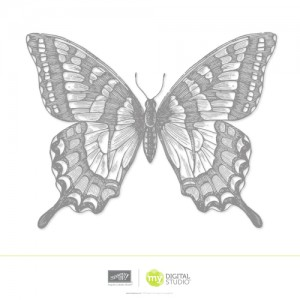 MDS_DWNLDA_SWALLOWTAIL_STAMP_BRUSH
