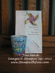 Pinwheel Leadership giftbag (3)