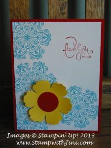 Birthday cards 2013 (3)