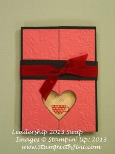 Leadership 2013Shoebox Swap No Name (3)