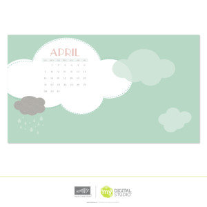 MDS_DWNLDA_APRIL_SHOWERS_DESKTOP_WALLPAPER