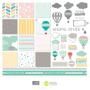 MDS_DWNLDA_APRIL_SHOWERS_KIT
