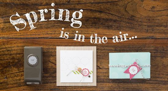 spring surprise image