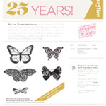 DEMO_Best-of_Butterflies_25th-Year_flyer_NA_TH