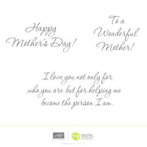 MDS_DWNLDA_WONDERFUL_MOTHER