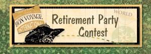 Retirement Image-001