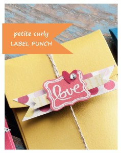 petite Curly Punch Image-001