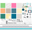 Anchors Away June Kit MDS