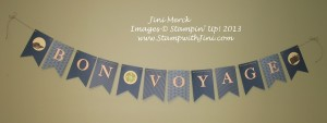 Bon Voyage Banner (1)