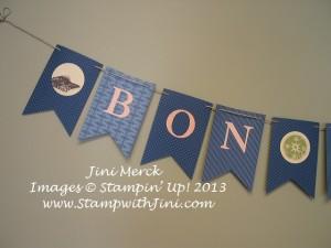 Bon Voyage Banner (2)