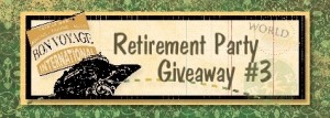 Retirement Image Giveaway #3