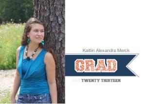 graduation announcement-001