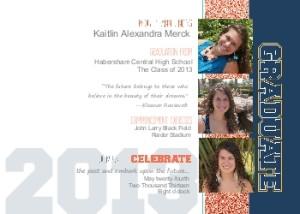graduation announcement-002