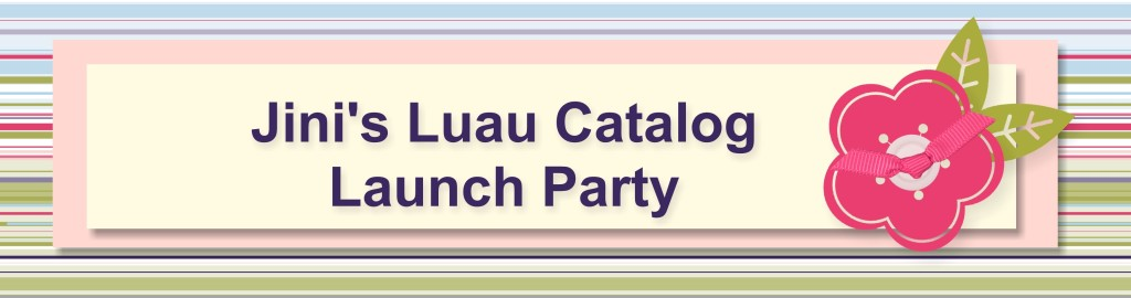 Luau Launch  Flyer Header-001