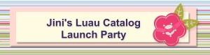 Luau Launch  Flyer Header-001