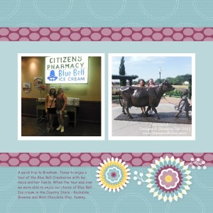 Blue Bell Creamery MDS Pages (2)