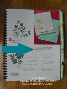 Bundles in Catalog