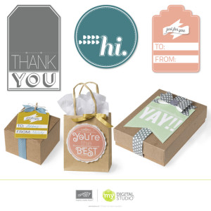 Tags for All Designer Template mds