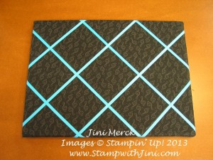 French Memo Board wo buttons