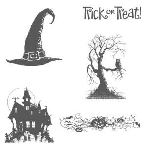 best of Halloween Image