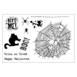 Halloween_Final out