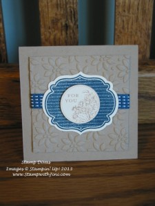 Apothecary Art Mini Note Cards