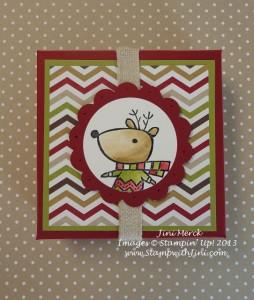 Color Me Christmas Treat Box   (2)