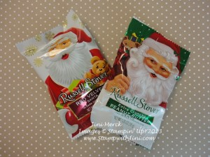Russell Stover Chocolates image
