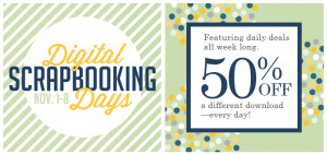 DigitalScrapbookingdays_Oct29_NA_01
