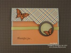 file folder card #4