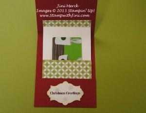 Warmth & Wonder Pop Up Gift Card Holder (1)