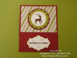 Warmth & Wonder Pop Up Gift Card Holder (3)