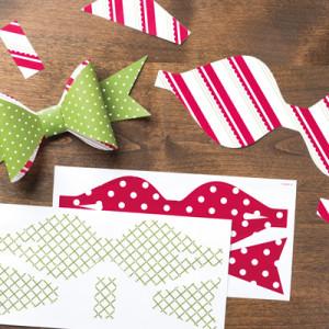 pretty-present-designer-bows