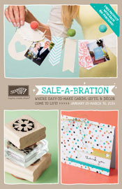 2014 Saleabration catalog image