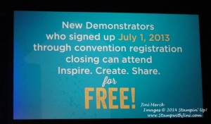 Leadership 2014 FREE Convention