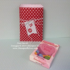 Love You to the Moon Sweetheart Treat Bags (2)