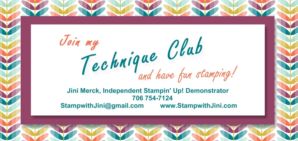 technique club  banner-001