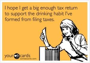 funny_taxes_1