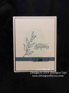 Simply Sketched Simply Elegant Bows Video Tutorial