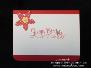 2014 Birthday Card Contest (3)