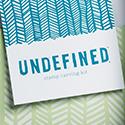 undefined image