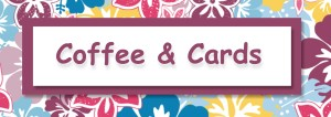 LUAU SIGNS FOR TABLES-001 - Coffee & Cards
