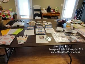 Luau Catalog Launch Party 2014 (15)
